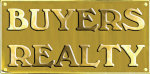 Buyer's Realty, Inc.